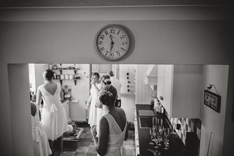 fun-weddings