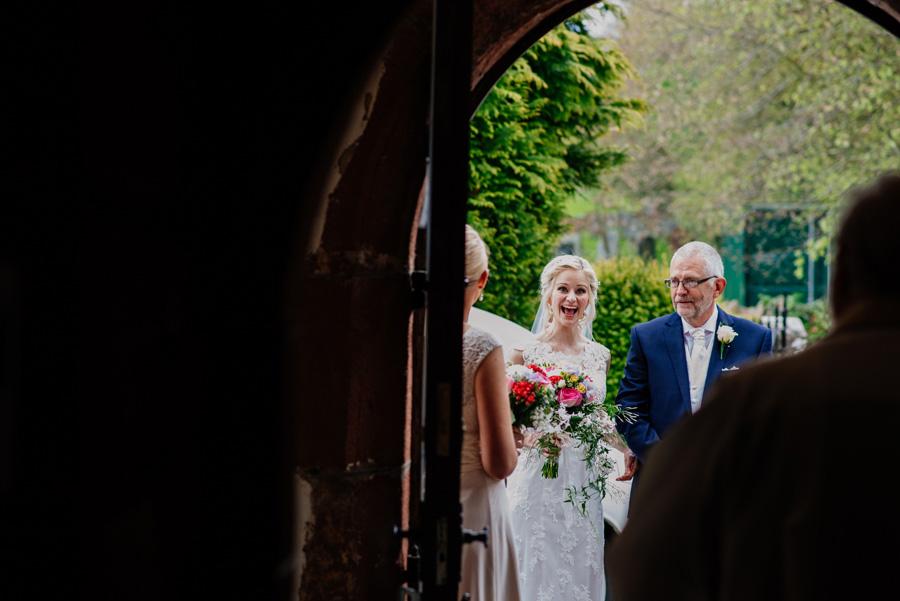 west-somerset-wedding-photography