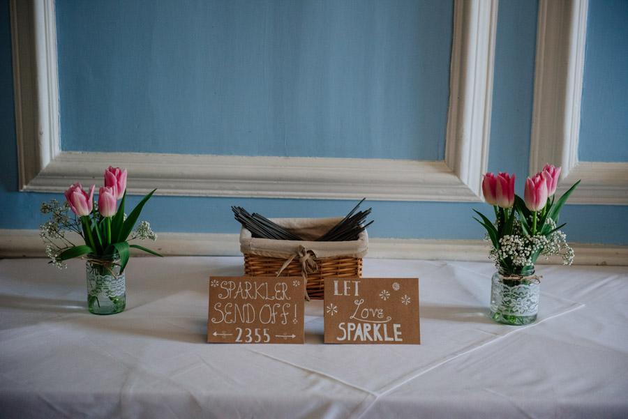 creative-romantic-wedding-photographer