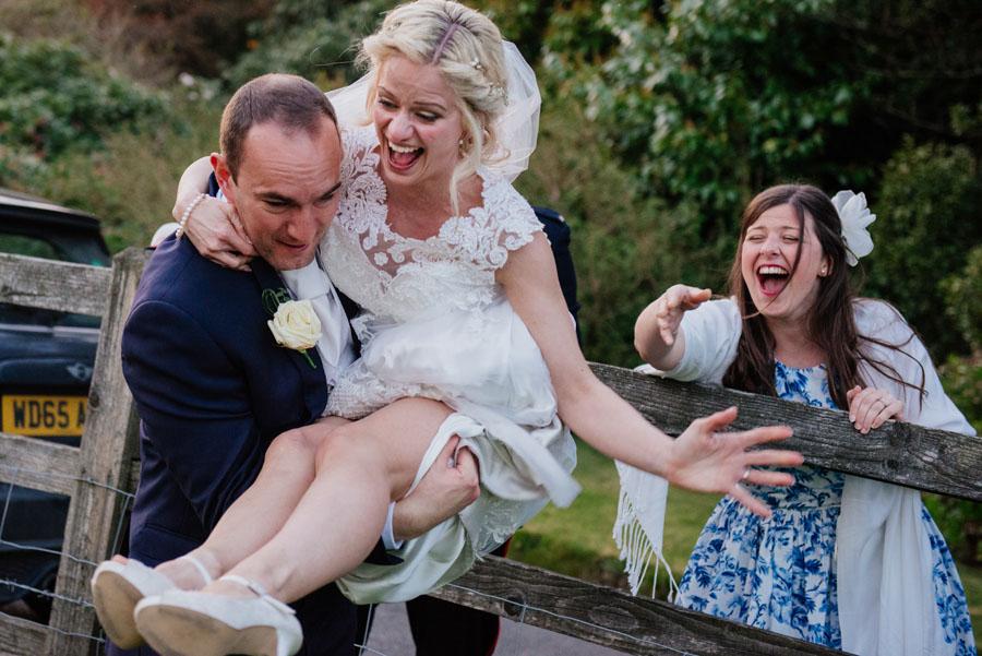 devon-wedding-photographer