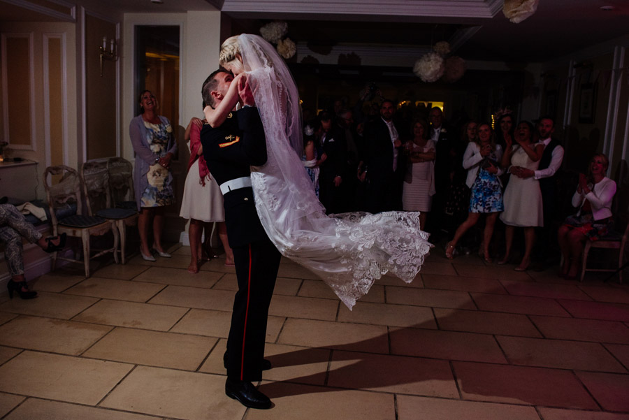 wedding-venue-devon