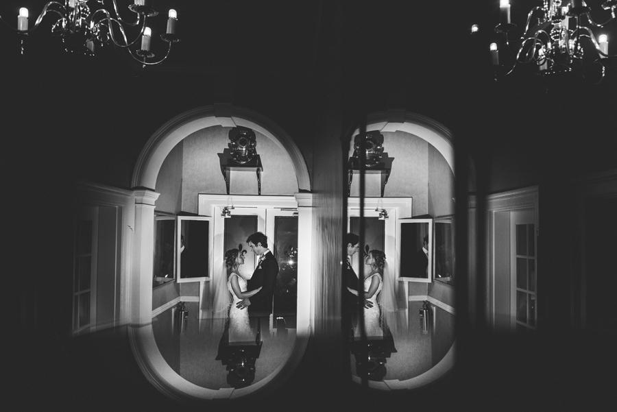 bath-wedding-photographer