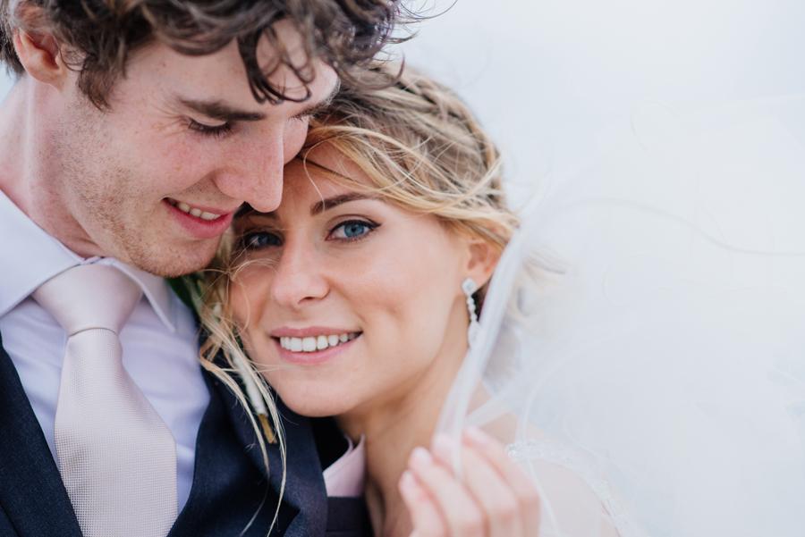 boho-weddings-devon