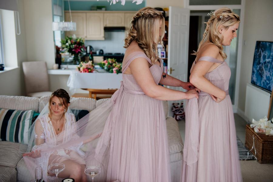 bridesmaids-dresses-somerset