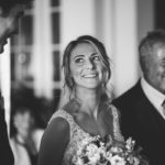 fiona-walsh-wedding-photography