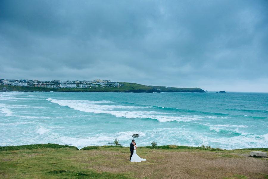 local-wedding-photographer