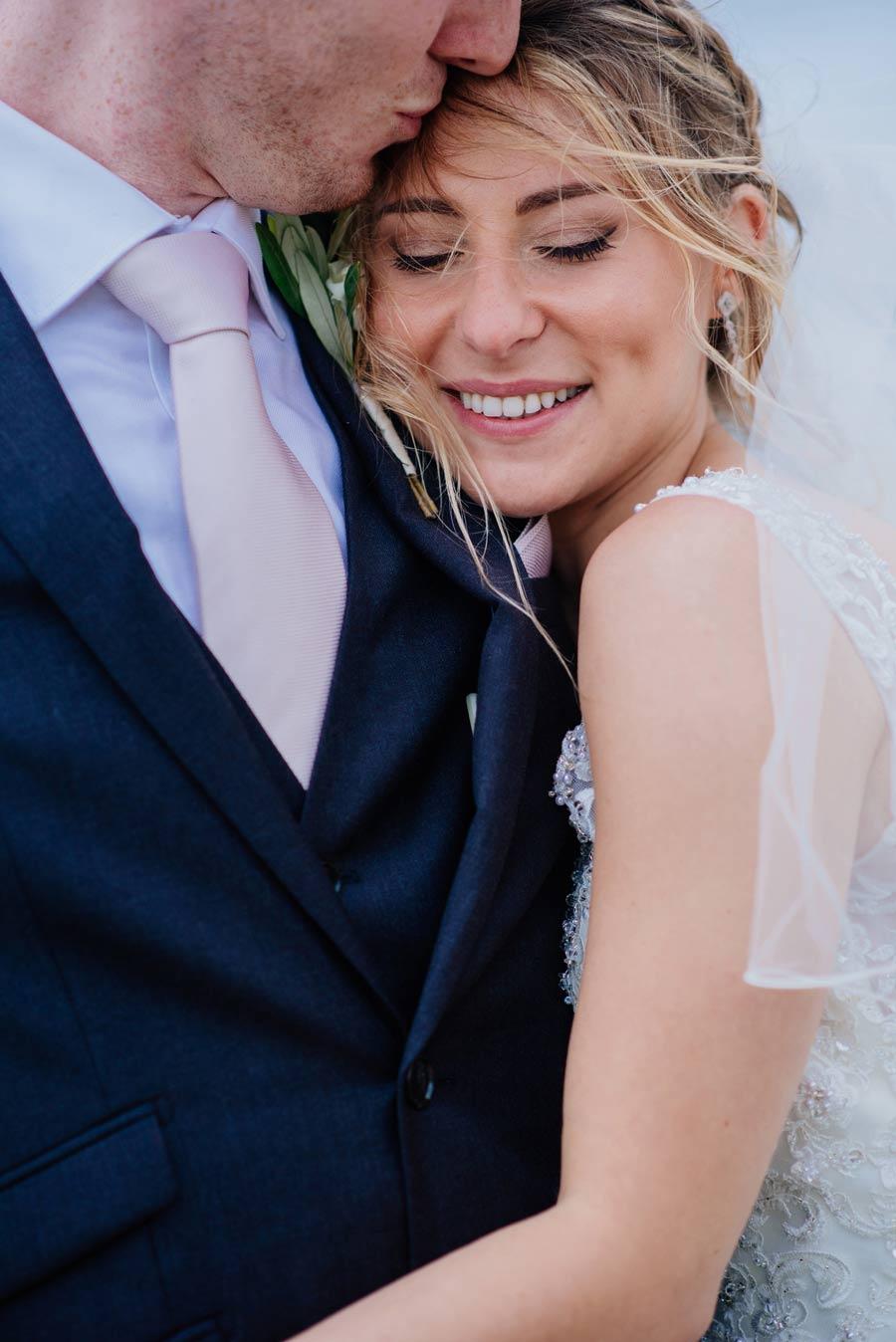 local-wedding-photographers