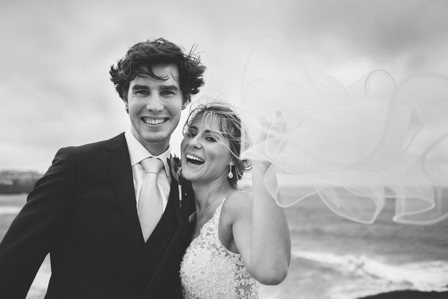 newquay-wedding-photographer