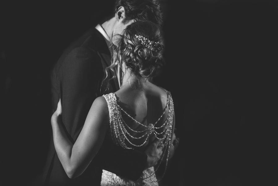 romantic-wedding-photographer-uk