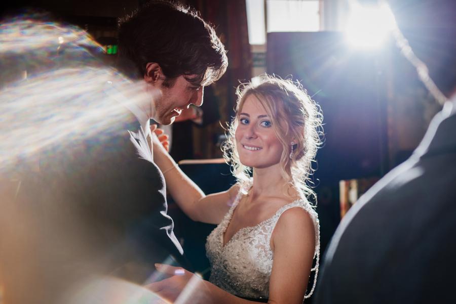 southwest-wedding-photographer