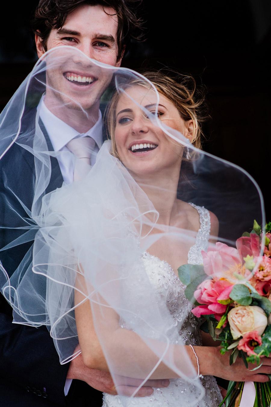 wedding-photography-uk