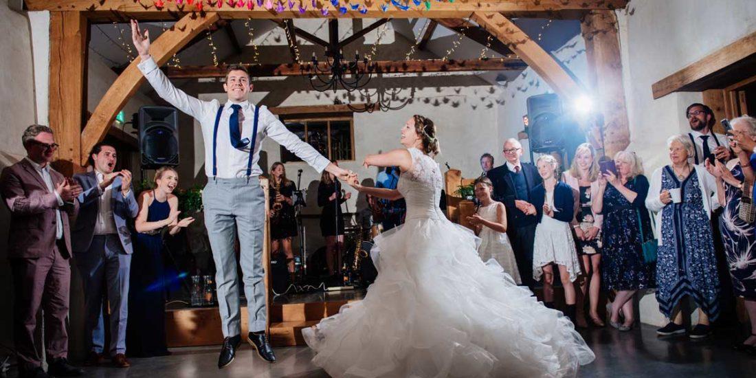 Wedding Photographer Devon Upton Barn Wedding Venue Devon