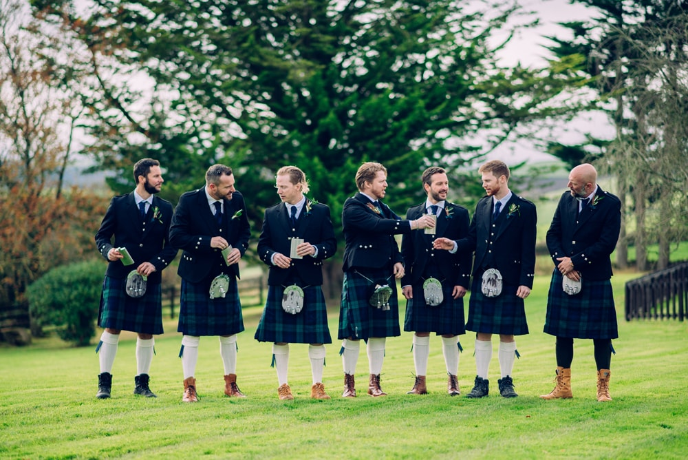 best-wedding-photographer