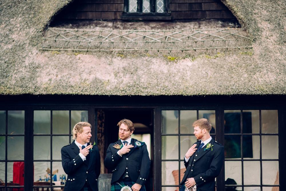 north-devon-wedding-photography