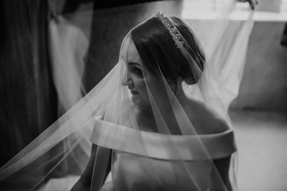 north-devon-wedding-photographer