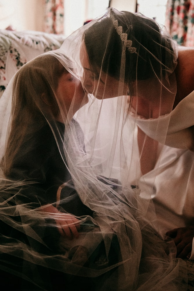 south-devon-wedding-photography