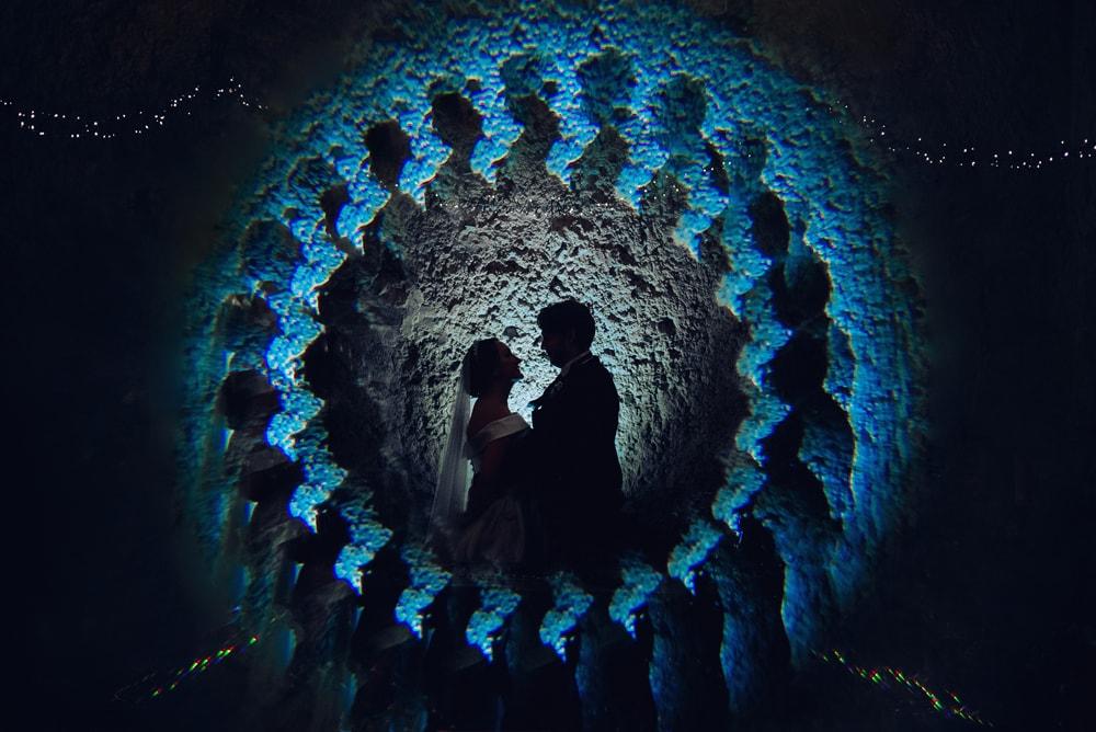 french-wedding-photographer