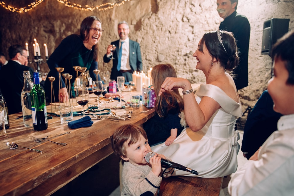 bath-wedding-photographers