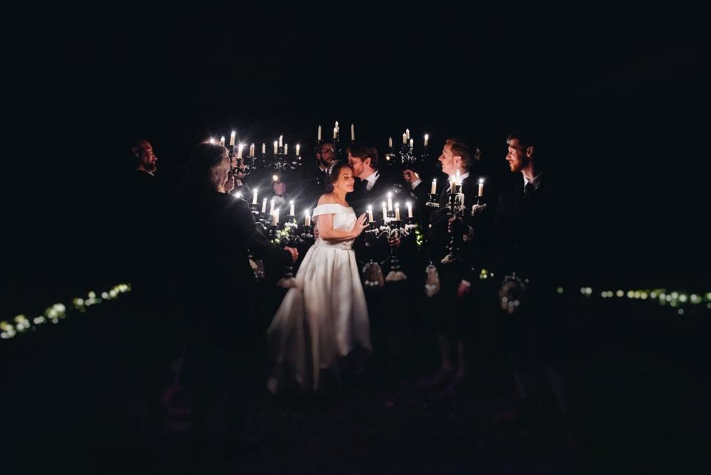 bath-wedding-photography