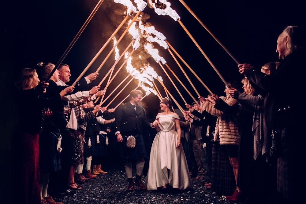 wedding-photographers-devon