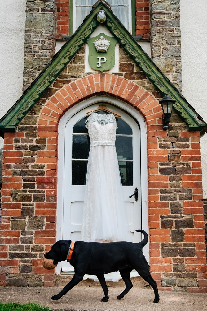 wedding-dress-somerset