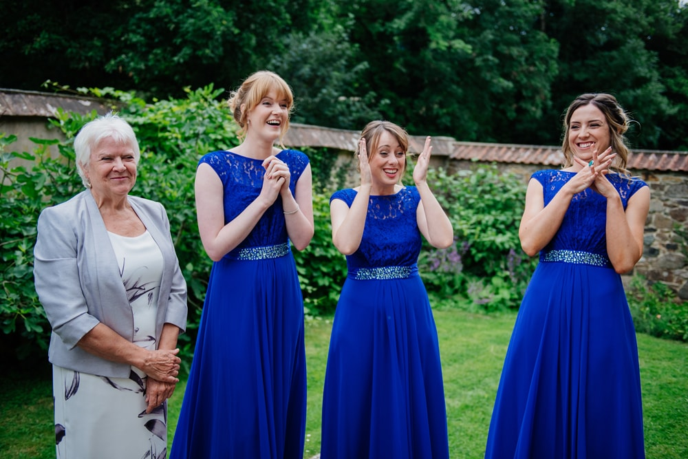 Natural-wedding-photography-somerset
