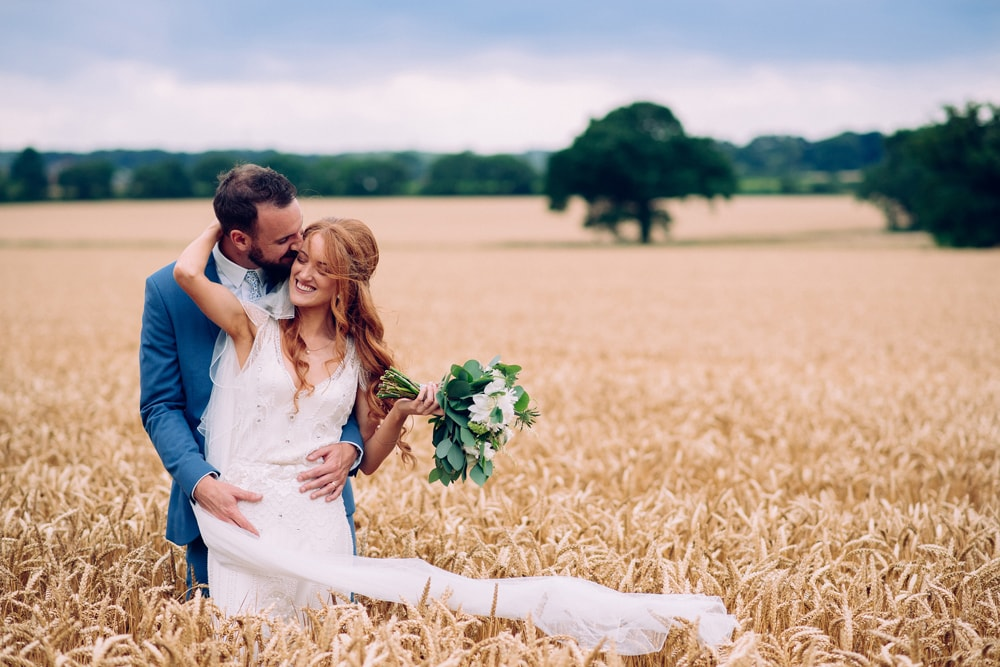 elopement-wedding-photos-somerset