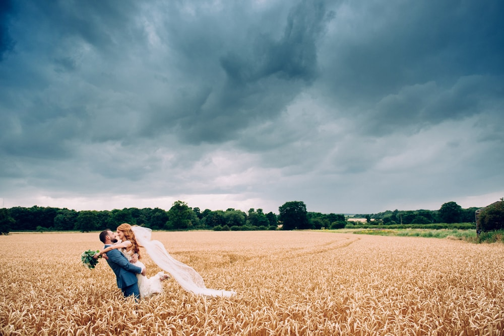 wedding-photos-landscape