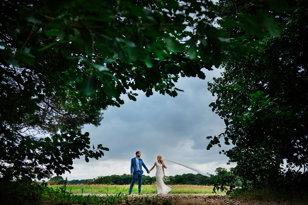 Wedding-photographs-uk