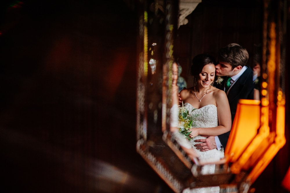 wedding-photographers-uk