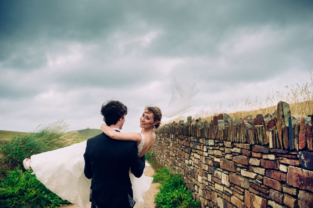 top-Bristol-wedding-photographers