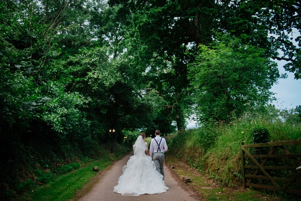 wedding-photography-in-somerset