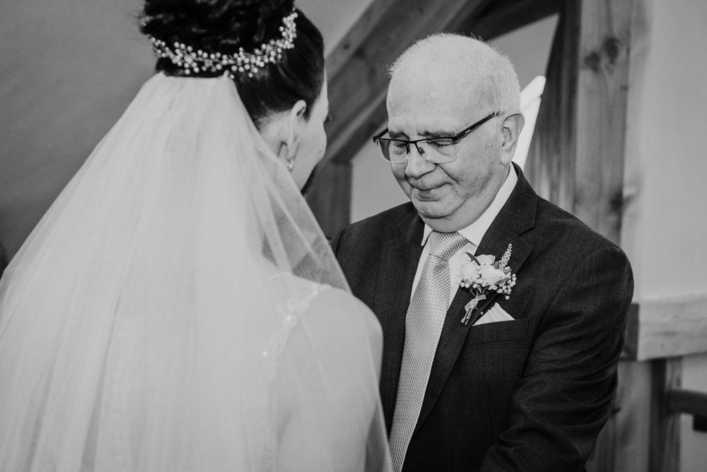 best-wedding-photos