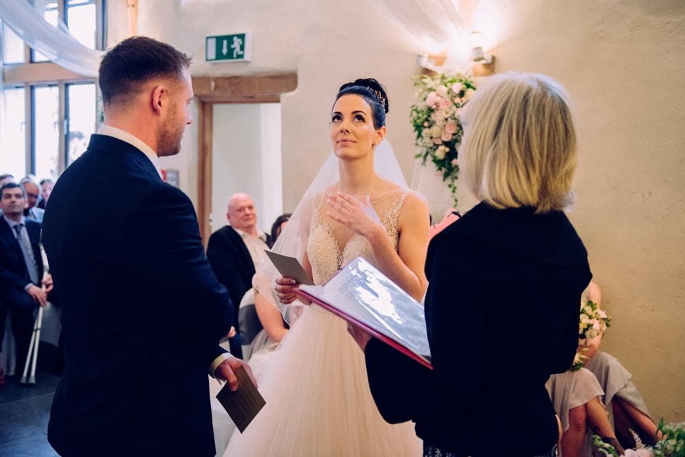 wedding-photos-somerset