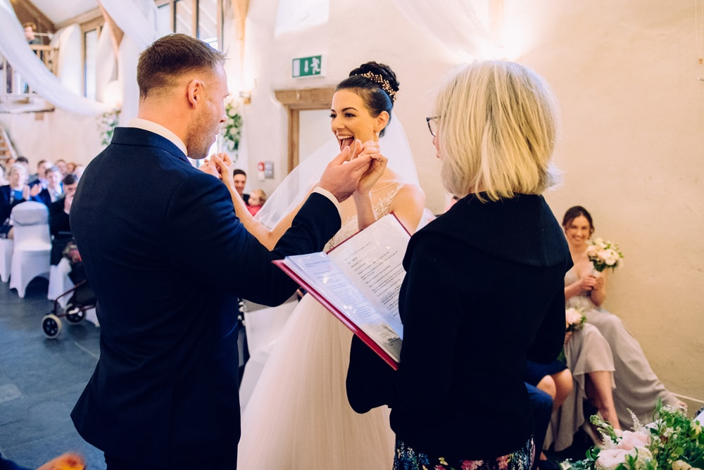 wedding-photography-somerset