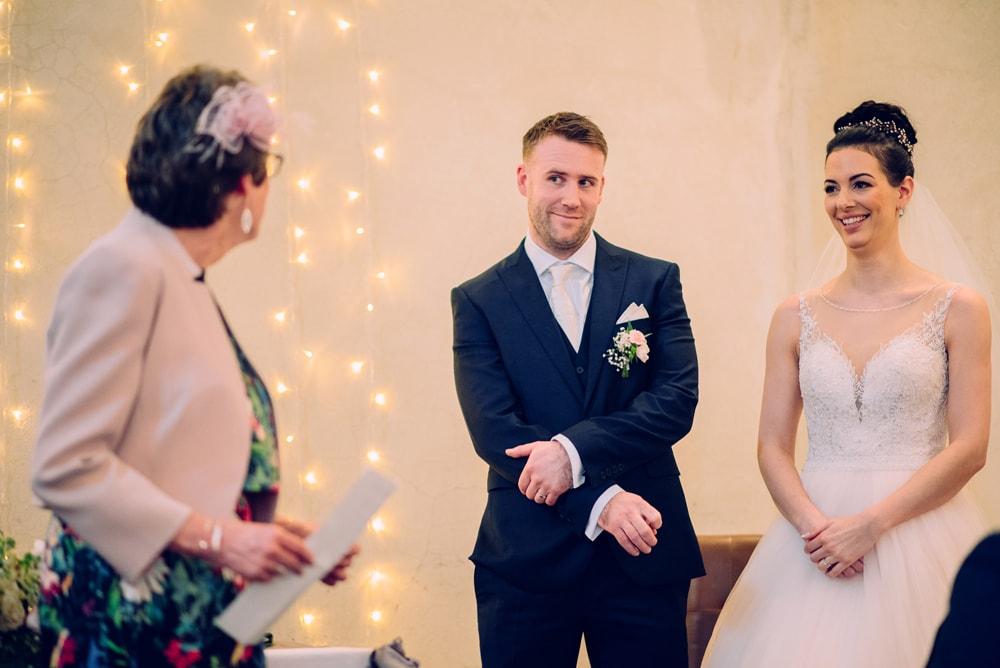 wedding-photographs-somerset