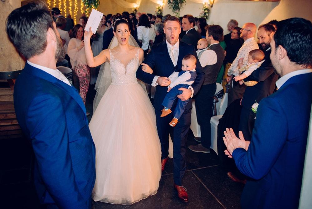 bride-and-groom-weddings