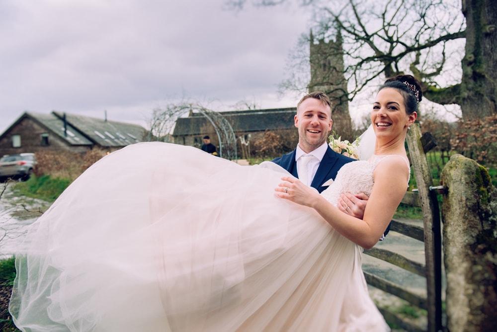 somerset-wedding-photography