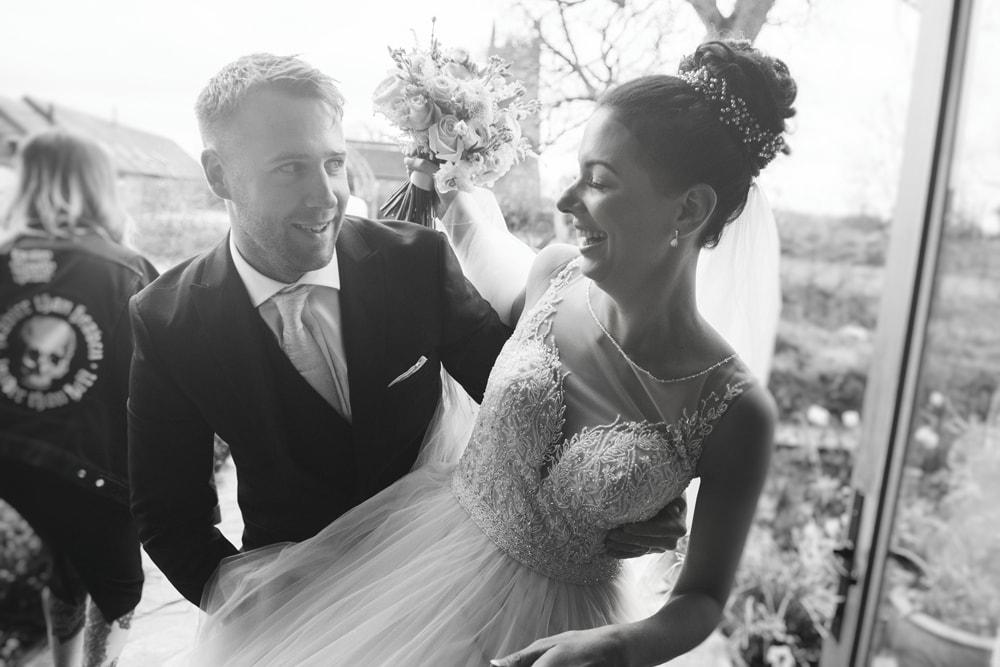 somerset-wedding-photographer
