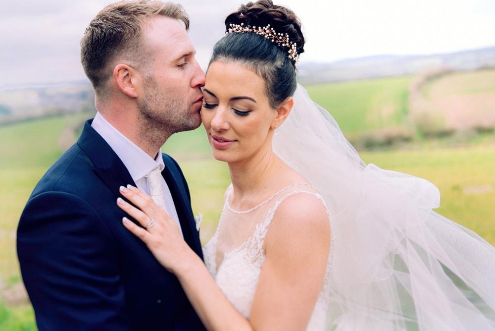 local-wedding-photography