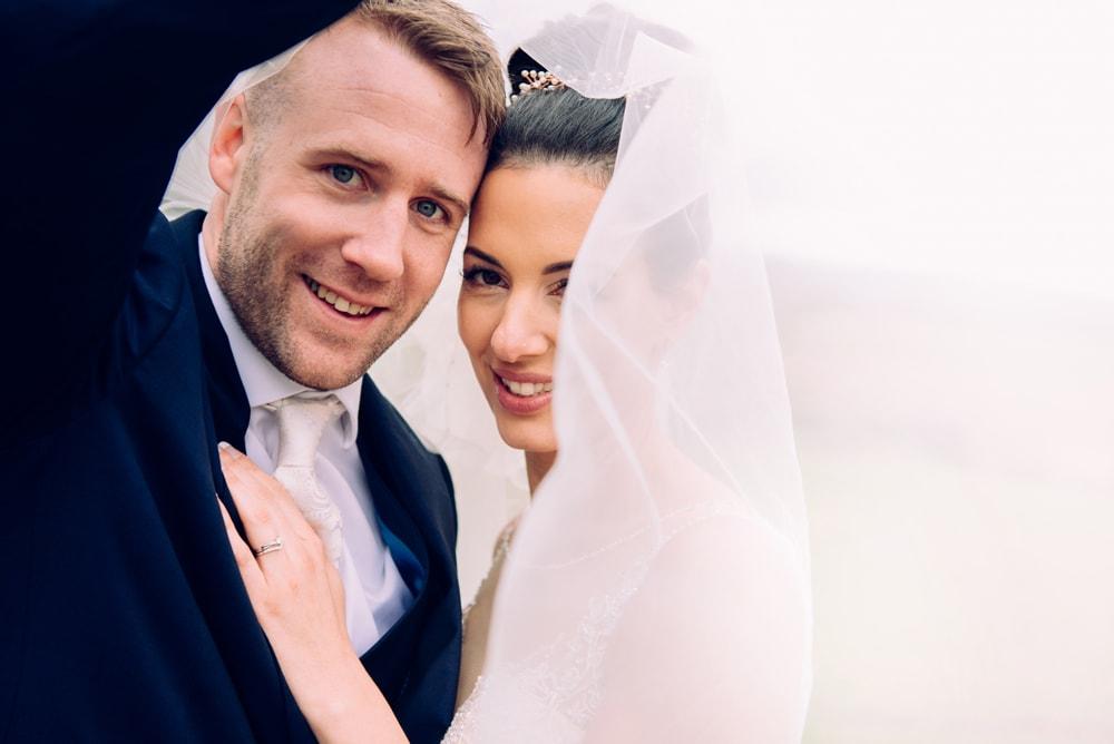 intimate-wedding-photos