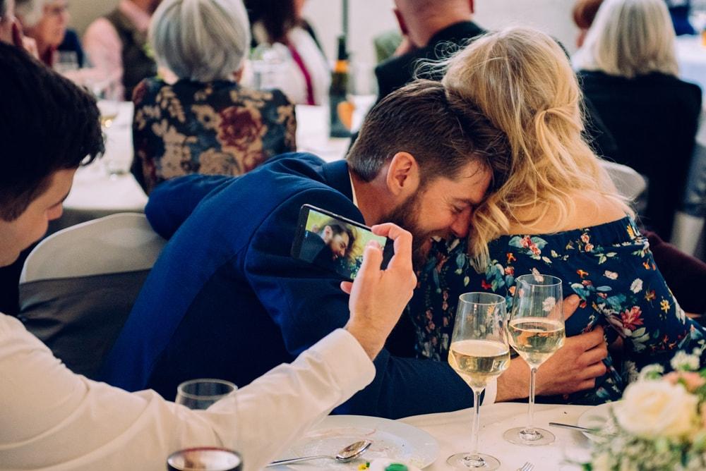 wedding-photography-inspiration
