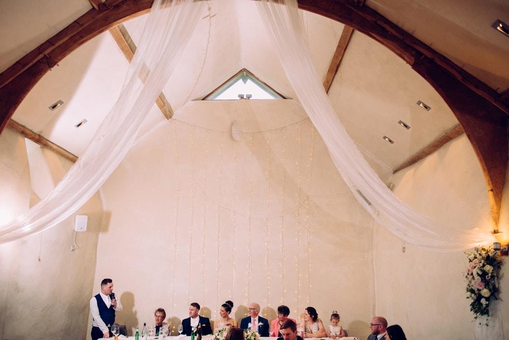 wedding-photo-inspiration