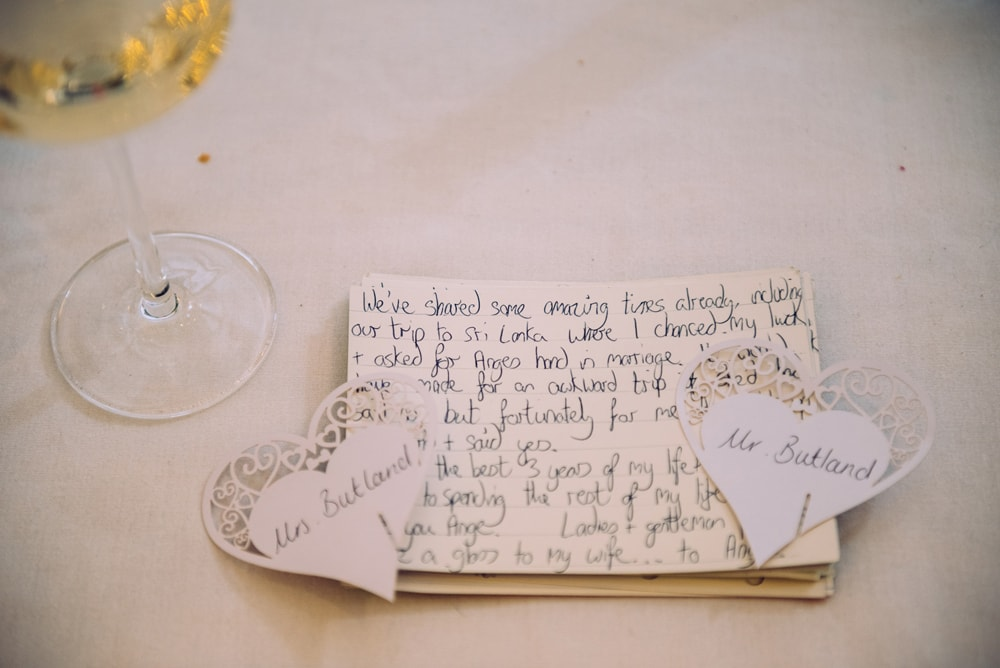 wedding-venues-somerset