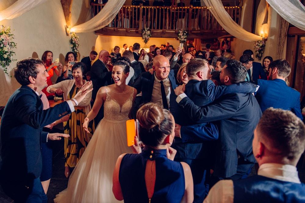 uk-wedding-venues