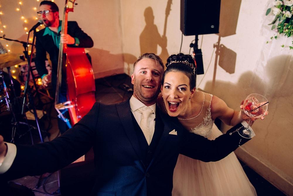 uk-wedding-photographers
