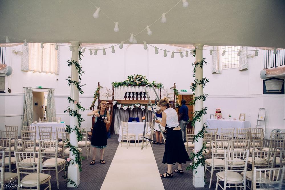 wedding-venues-devon