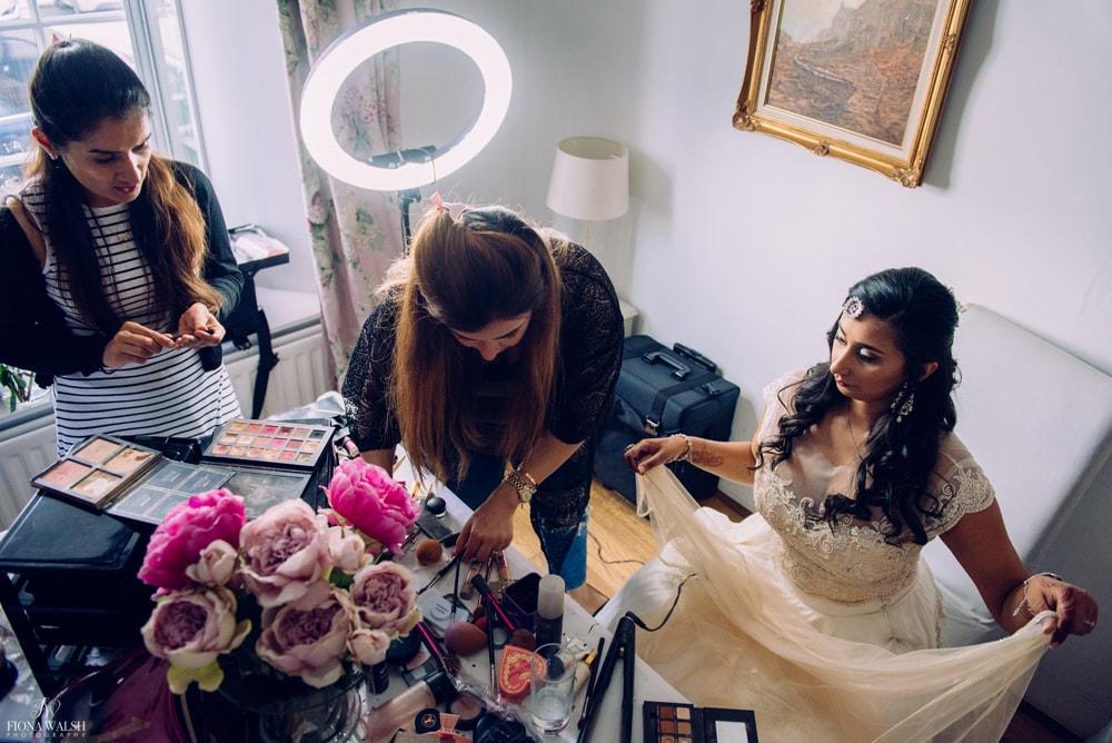 wedding-photography-devon
