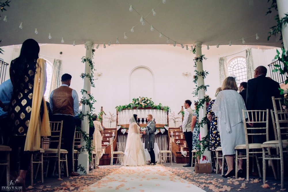 wedding-photographer-somerset
