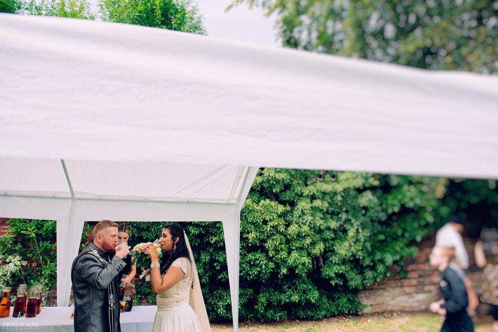 weddings-uk
